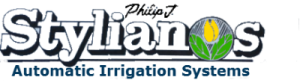 Philip J. Stylianos, Inc Logo